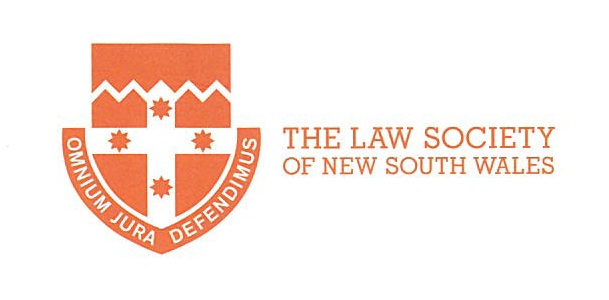 case study nsw law society