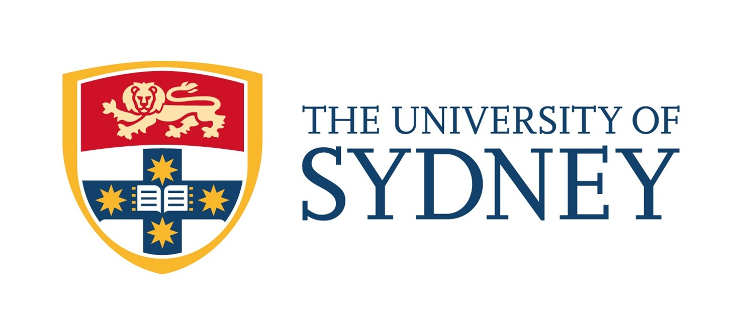 sydney university case study