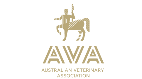 case study australian veterinary association