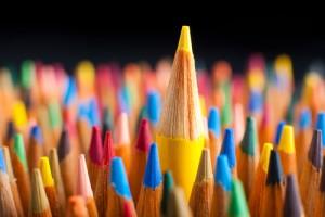 mentoring diversity