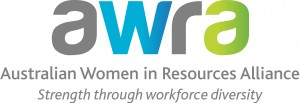 australian women in resources alliance