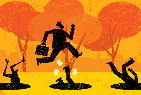 pitfalls in mentoring programs