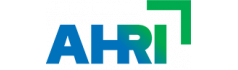 australian human resource institute