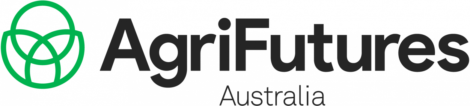 AgriFutures Logo