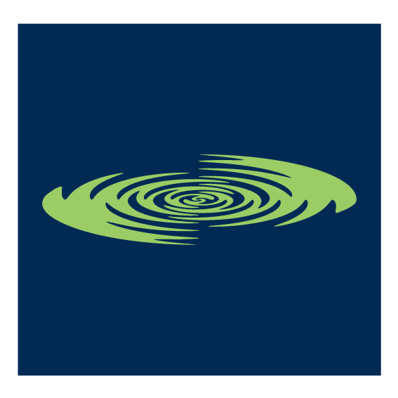 ripple whirlpool icon