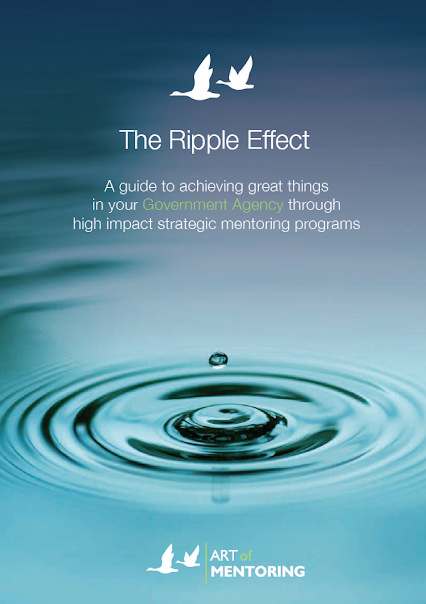 Ripple Effect for Government