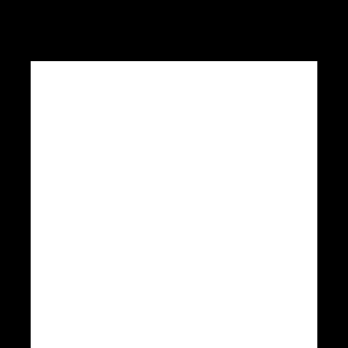magnify analysis icon